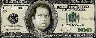 brahmi funny pics