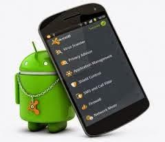 Como Instalar e configurar o antivírus Avast em seu Sistema Android