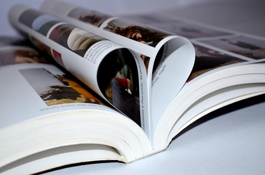 Eva Minge Book