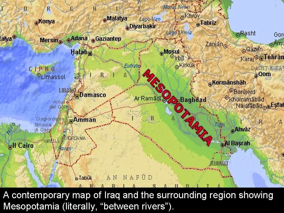 the historical geography of mesopotamia Media in category geography of mesopotamia the following 4 files are in this category, out of 4 total.