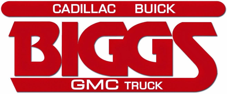 Biggs Cadillac Buick GMC - Elizabeth City, NC 27909