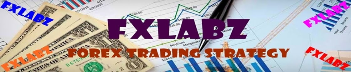 FXLabz - Forex Trading Strategy, Forex Outlook, Forex Analysis