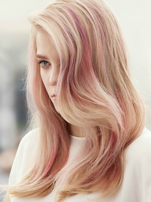 Image Result For Illumina Hair Color