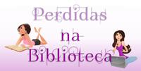 http://perdidasnabiblioteca.blogspot.com.br/