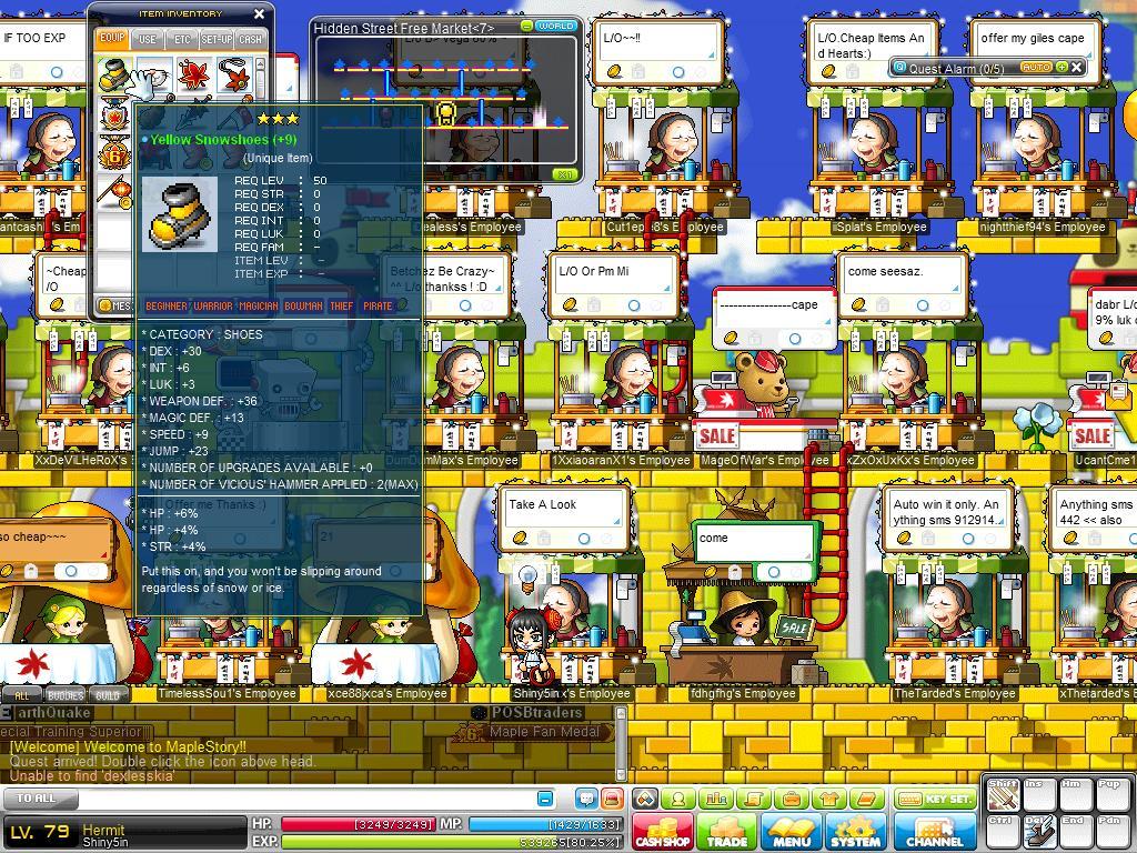 http://1.bp.blogspot.com/-2QkZcpgIF70/T2WvETDmYuI/AAAAAAAAC-o/6qkUd7v5a7A/s1600/Maple0002.jpg