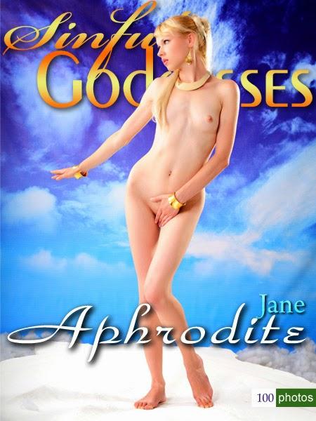 SinfulGoddes 2015-01-04 Jane - Aphrodite 12070