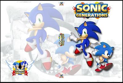 http://1.bp.blogspot.com/-2QlqGT-Zmbs/TsPUxWkGe0I/AAAAAAAAAUg/d5b9Ilo60oo/s1600/sonic+generations+capa.jpg