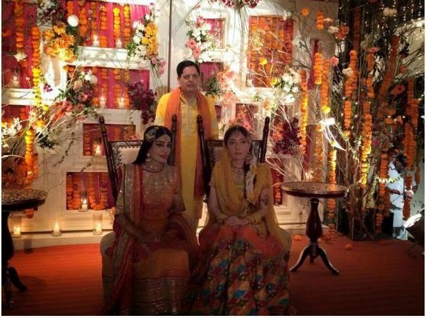 Sharmila Farooqi Wedding Pictures, wedding pictures, sharmila farooqi wedding picturs, sharmila farooqi, wedding pictures, exclusive wedding pictures,
