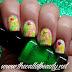 HPB Presents: Nail Art Tutorial - Neon Brush Strokes