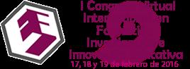 http://congreso-umet.org/index.php