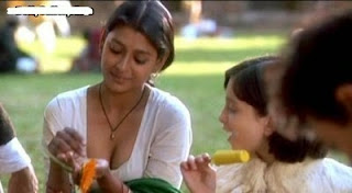 Nandita Das hot bollywood actress