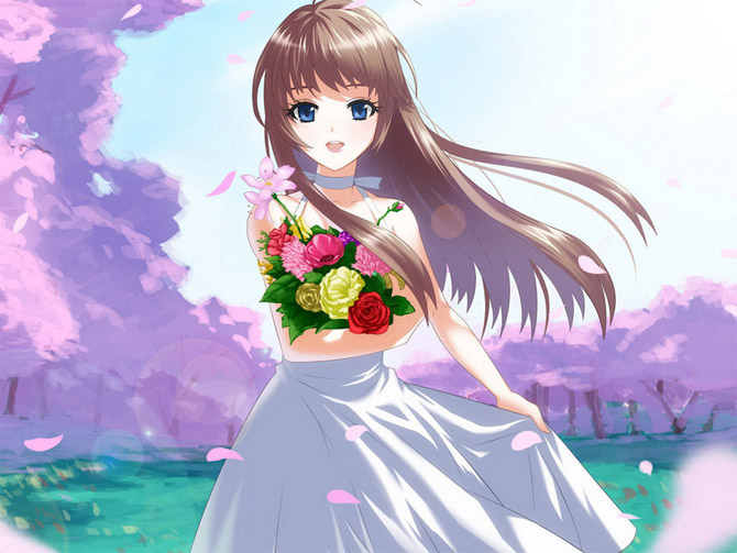 Lo Mejor Del Anime Y Manga Solo En Dimension Otaku