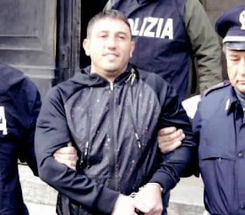 Carmine Cerrato