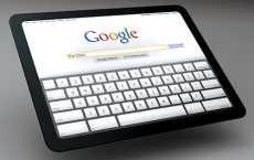 La tablet de Google con Android 4.0 se lanzará en julio