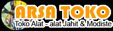 Toko Alat Jahit | Jasa Modiste jogja | SMS 0818 04 06 5614