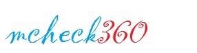 mcheck360