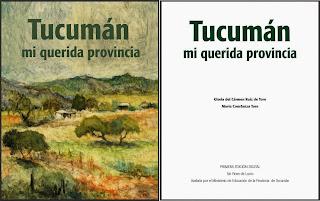 Primera Edición Digital