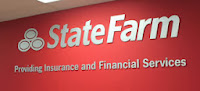 get cheap insurance quotes from State Farm Insurance