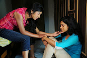Ammayi devadas Aithe movie gallery-thumbnail-17