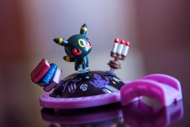 [Galerie commune] Pokémon - Gotta catch'em all !  03+misc_7