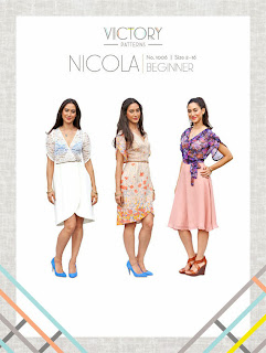 http://www.patternsonly.com/nicola-wrap-dress-skirt-pdf-epattern-size-216-p-5595.html