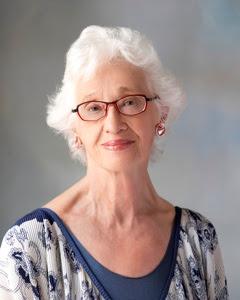 Naomi Feil, creadora del método de validación