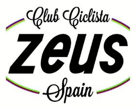 Club Ciclista Zeus Spain