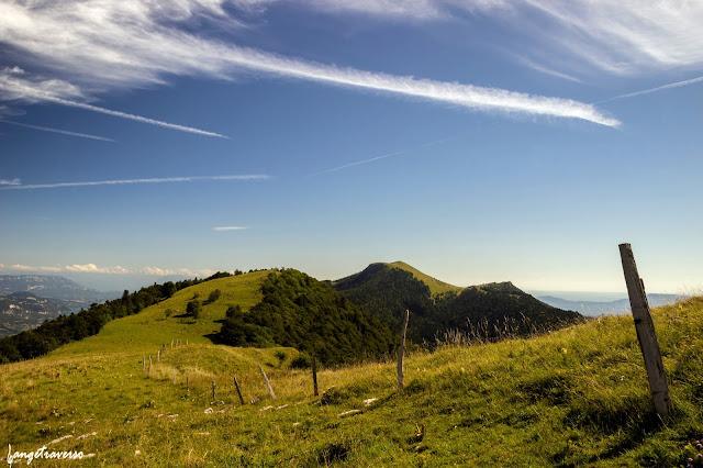 Sur Lyand, Rhone-Alpes