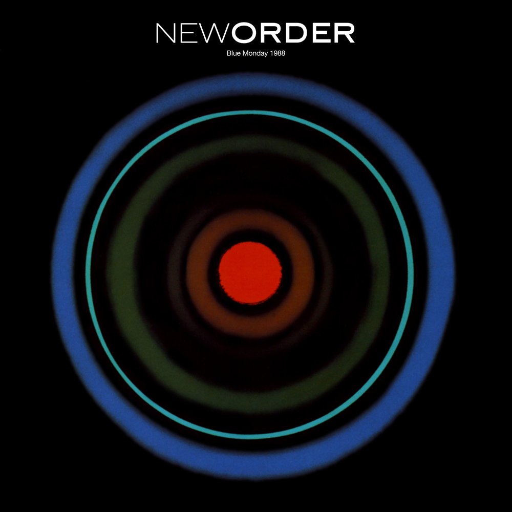 80 u0026 39 s night  new order