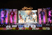 Jadoogadu Audio release Photos gallery-thumbnail-1