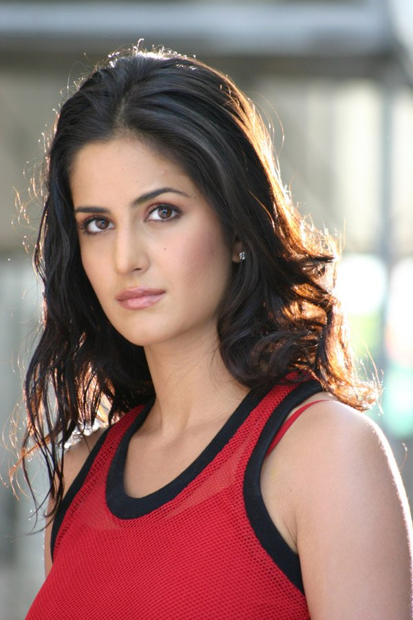 katrina kaif cute wallpapers