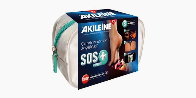 http://lifestyle.sapo.pt/casa-e-lazer/passatempos/artigos/passatempo-prevenirakileine-3