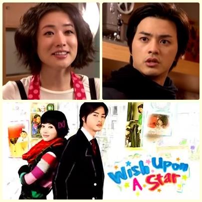 Kilig Koreanovela 'Wish Upon A Star' Starts August 26 on ABS-CBN