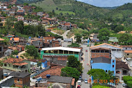 A HISTÓRIA DE WENCESLAU GUIMARÃES