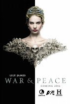 War and Peace (Guerra y Paz) 1X06