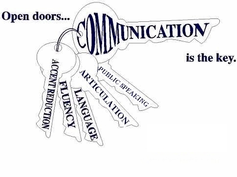 conclusion of communication barriers