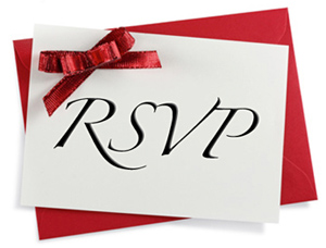 rsvp dating phone number Contact rsvp resources for sexual violence prevention dating & intimate partner violence recovery & resources  important phone numbers.