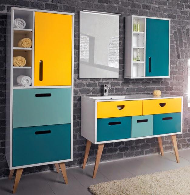 Новые коллекции мебели Dreja