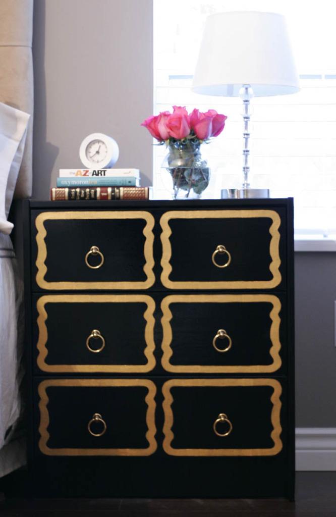 cherish toronto current obsession ikea rast hack. Black Bedroom Furniture Sets. Home Design Ideas