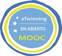 eTwinning en abierto