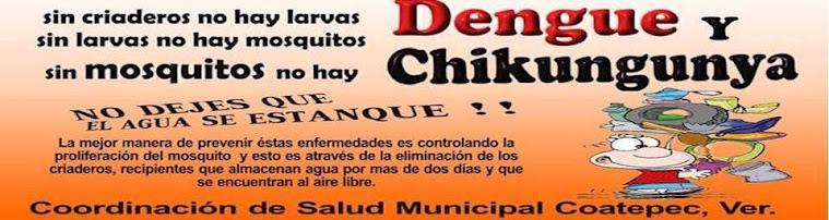 salud municipal