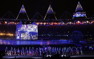 pembukaan_olimpiade