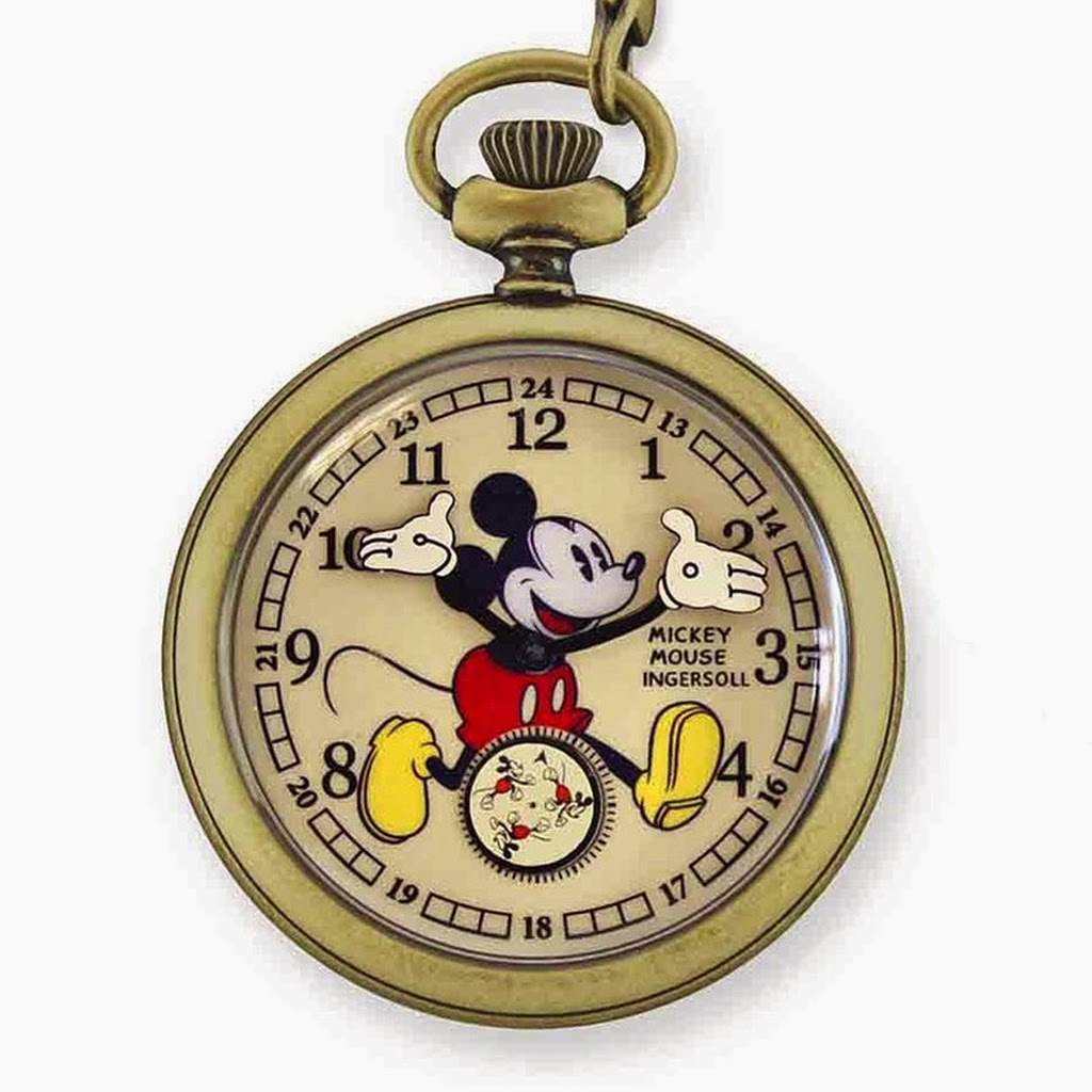 let s talk about jewelry the disney mickey mouse pocket
