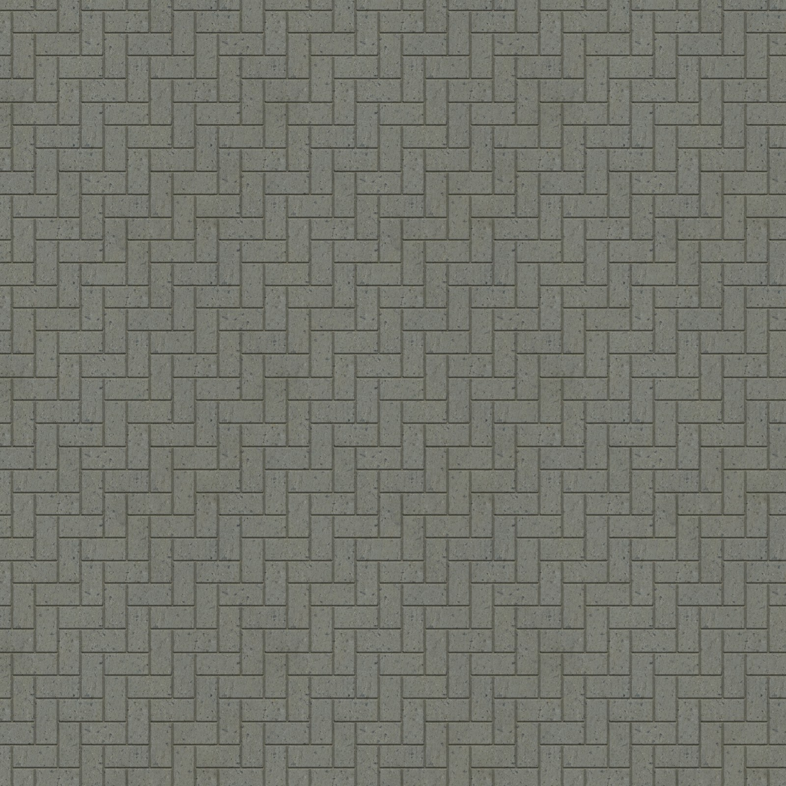 High resolution seamless textures brick tiles pavement seamless tiling example of how the texture tiles seamlessly dailygadgetfo Images