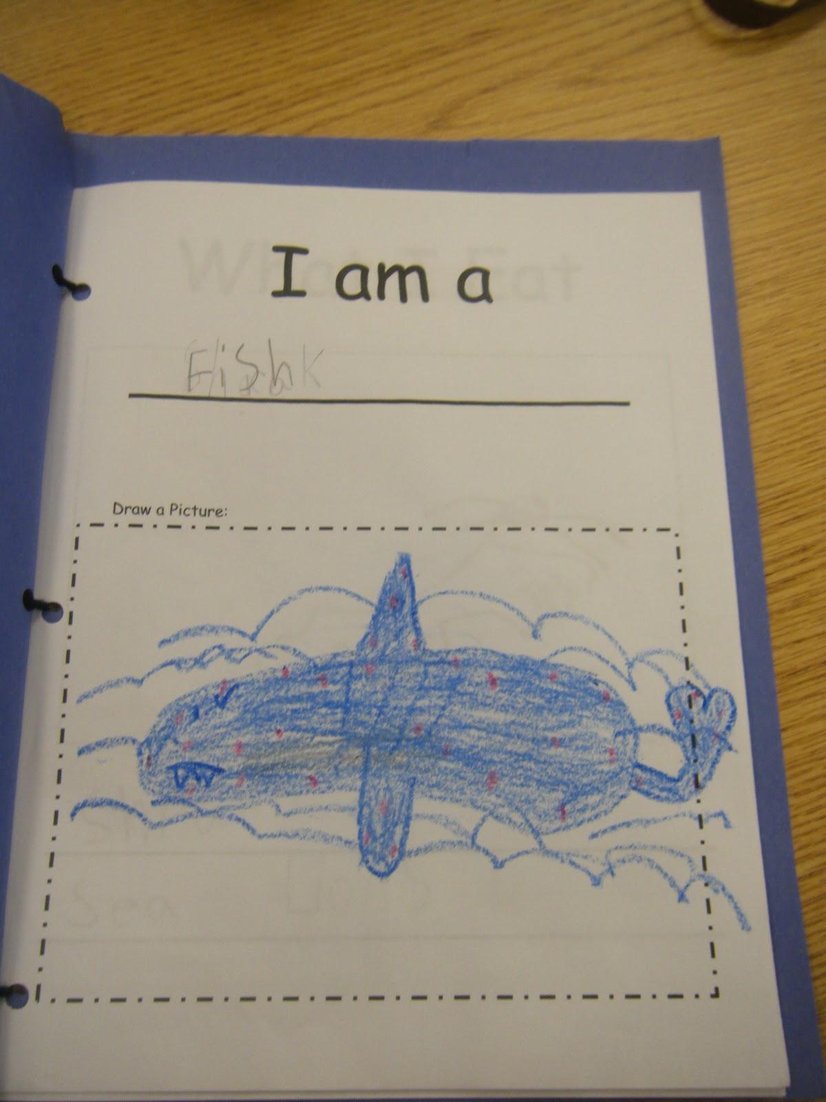 Dare essay examples 2012 image 3