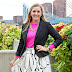 Pretty in Pink: The Female Young Professionals' Guide to Business Casual