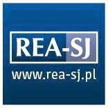 REA - SJ
