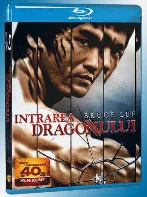 Cumpără Ediţia Aniversară Intrarea Dragonului