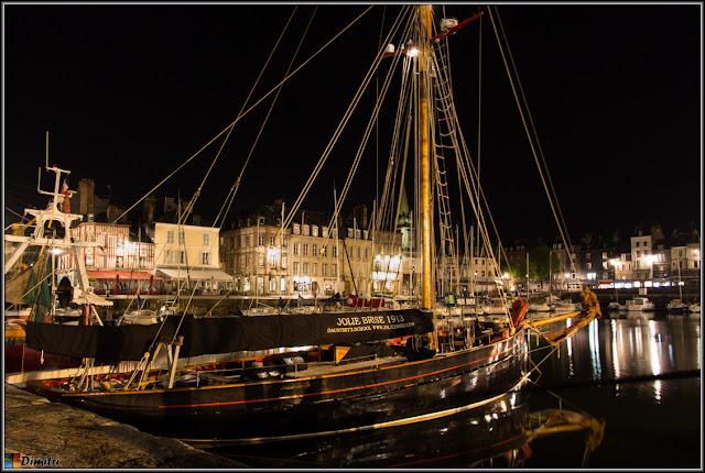 0001 - Armada 2013 Rouen - Image du jour -Photo Dimitri Canon EOS 650D 18-135mm IS STM