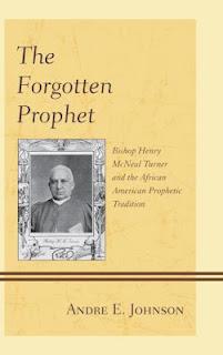 The Forgotten Prophet